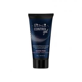IBD Control Gel Natural 2oz thumbnail
