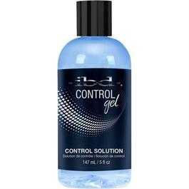 IBD Control Gel Solution 5oz thumbnail