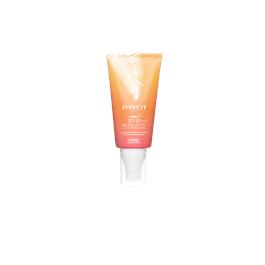 Sunny SPF 30 Brume Lactee 150ml thumbnail