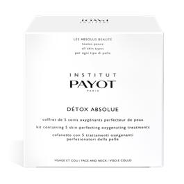 Detox Absolue UnifyTreatment  thumbnail