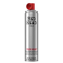 Flexi-Head Hairspray 385ml thumbnail