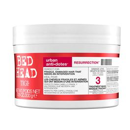 Bed Head UA Resurrection Treatment Mask thumbnail