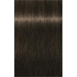 Xpress Color 5.0 Light Brown Natural 60m thumbnail