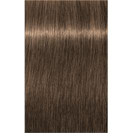 Xpress Color 6.03 Dark Blonde Nat Gold thumbnail