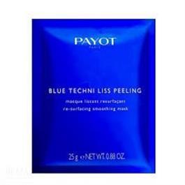 Blue Techni Liss Expert Peeling  thumbnail