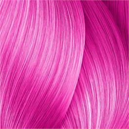 COLORFUL HAIR SHIMMERING FUSCHIA 90ML thumbnail