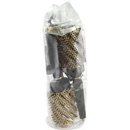 Kodo Gold Heat Retainer Set thumbnail