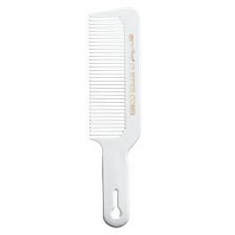 Andis Original Clipper Comb White thumbnail