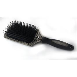 Head Jog 65 Ionic Paddle Brush thumbnail