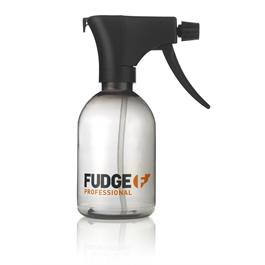 Fudge Water Spray thumbnail