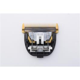 Panasonic GP 80 81 Replacement Blade thumbnail