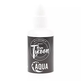 Brow Tycoon Aqua thumbnail