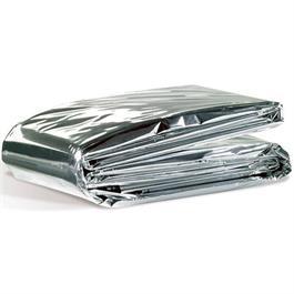 Foil Blanket (50) thumbnail