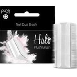 Halo Plush Brush thumbnail