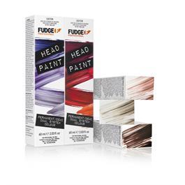 Fudge Headpaint Permanent Colour thumbnail