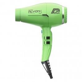 Parlux Alyon GREEN S/O thumbnail