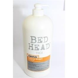 Bed Head Extreme Straight Cond 2Ltr thumbnail