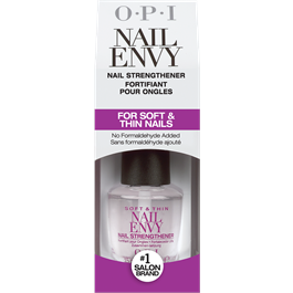 Nail Envy Soft & Thin 15ml (F/F) thumbnail