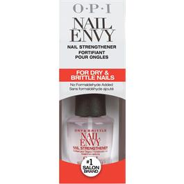 Nail Envy Dry & Brittle 15ml (F/F) thumbnail