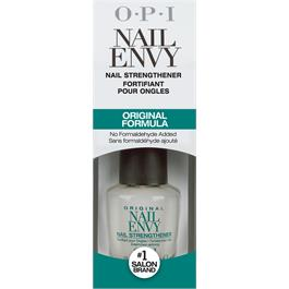 Nail Envy Original 15ml (F/F) thumbnail