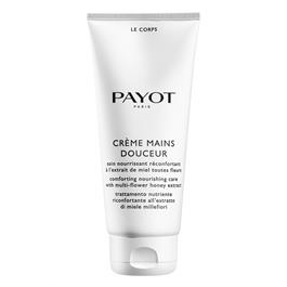 Body Soft Creme Mains Douceur 200ml thumbnail