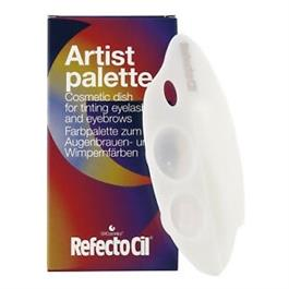 #D Artist Palette thumbnail