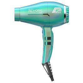 Parlux Alyon Hair Dryer JADE thumbnail