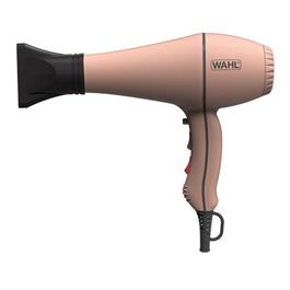 Rose Gold Powerdry Hair Dryer (ltd ed) thumbnail