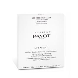 Lift Absolu  x5 Treatments thumbnail