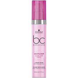 BC pH 4.5 Color Freeze Liquid Shine 50ml thumbnail