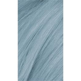 Colorance Tube Pastel Indigo 60ml thumbnail
