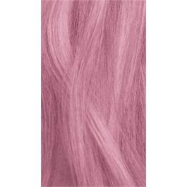 Colorance Tube Pastel Lavender 60ml thumbnail