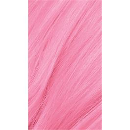 Colorance Tube Pastel Rose  60ml thumbnail