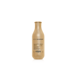 Serie Expert Absolut Repair Gold Conditioner 200ml thumbnail