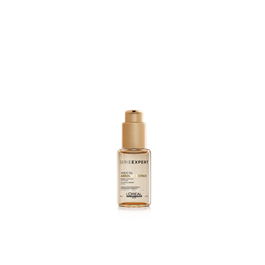 Absolut Repair Nourishing Serum 50ml thumbnail