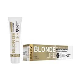 Blonde Life Liqui-Creme Toner Violet thumbnail