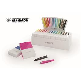 Kiepe Colour Tweezers - Box of 15 thumbnail