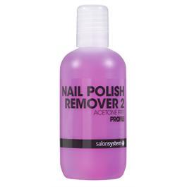 Nail Polish Remover 125ml thumbnail