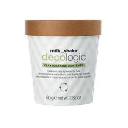 Milk_Shake Clay Balayage Lightener 80g thumbnail