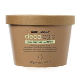 Milk_Shake Clay Balayage Lightener 400g thumbnail