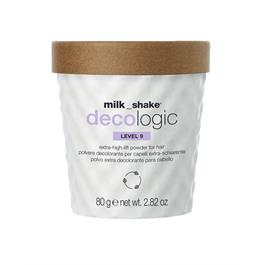Milk_Shake Decologic Level 9 80g thumbnail
