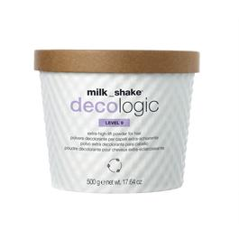Milk_Shake Decologic Level 9 500g thumbnail