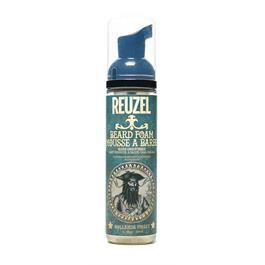 Reuzel Beard Foam 70ml thumbnail