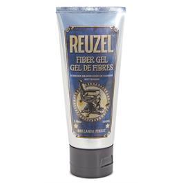 Reuzel Fiber Gel 100ml thumbnail