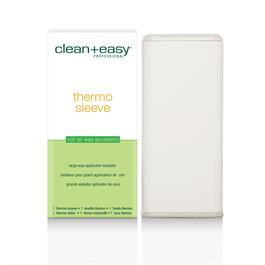Thermo-Sleeve  thumbnail