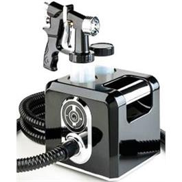Pro Elite Portable Tannig Unit thumbnail