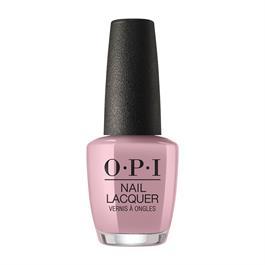 OPI-You've Got that Glas-glow thumbnail