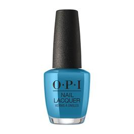 OPI-Grabs the Unicorn by the Horns thumbnail