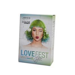 Color Intensity Lovefest collection kit thumbnail