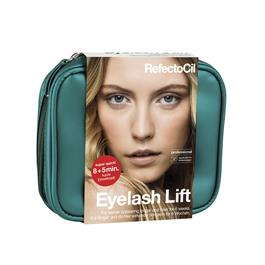 Refectocil Eyelash Lift Kit thumbnail